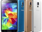 ХарактеристикиSamsung Galaxy S5 Neo