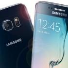 Внешний вид и характеристики смартпэда Samsung Galaxy S6 edge Plus