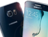 Дизайн смартфона Samsung Galaxy S6 edge Plus