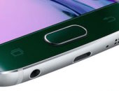 Высокая популярность Samsung Galaxy S6 edge