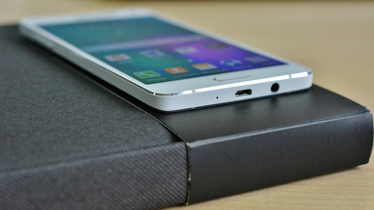 Samsung Galaxy S7 получит процессор от Qualcomm