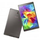 12-дюймовый планшет от компании Samsung