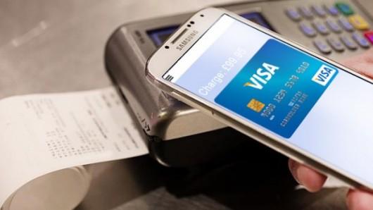 Перспективы сервиса Samsung Pay