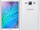 Samsung Galaxy J2 и процессор Exynos 3475