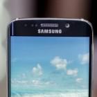 Низкая популярность флагманов Samsung со 128 ГБ встроенной памяти