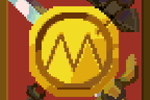 Merchant - уютная таверна