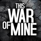 This War of Mine – темная война