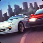 Highway Racer – качественный симулятор вождения