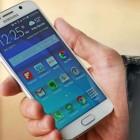 Samsung планирует выпуск нового Windows Phone-смартфона?