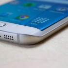 Флагманы Samsung Galaxy S6 и S6 Edge – безопасные устройства