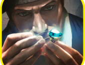 Splendor - загадочный карточный мир