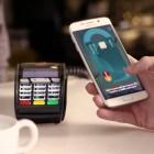 Samsung объединится с MasterCard для запуска мобильной платежной системы