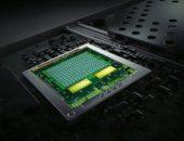 Производительность Snapdragon 820