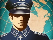 World Conqueror 3 - беспощадная война