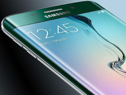 Samsung Galaxy S6 Edge Plus - уникальный смартпэд