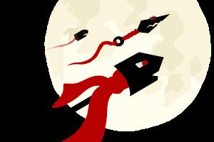 REDDEN - темный мир