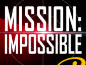 Mission Impossible RogueNation - новые миссии