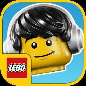 LEGO® Minifigures Online - Лего возвращается