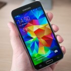 Стоимость и характеристики смартфона Samsung Galaxy S5 Neo