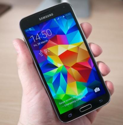 Samsung Galaxy S5 Neo получит достойные характеристики