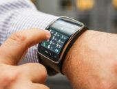 Новые смарт-часы от Samsung