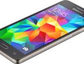 Samsung Galaxy Grand Prime и Core Prime уже в продаже