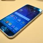 Samsung Galaxy S6 – самый быстрый флагман