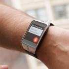 Характеристики и особенности смарт-часов Samsung Gear A