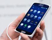 Samsung Z3 готовится к выходу на рынок