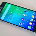 Компания Samsung – лидер мобильного рынка
