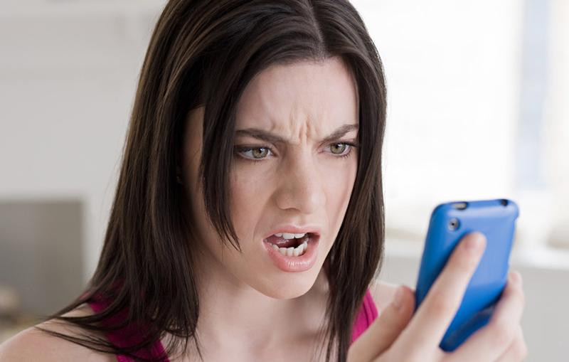 Черный список: блокируем нежелательные номера на телефоне