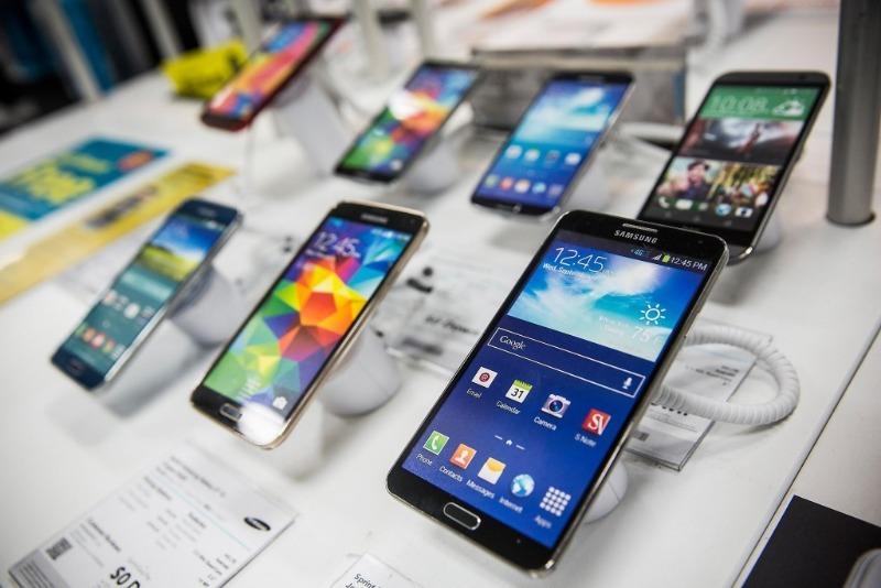 Как покупать смартфон