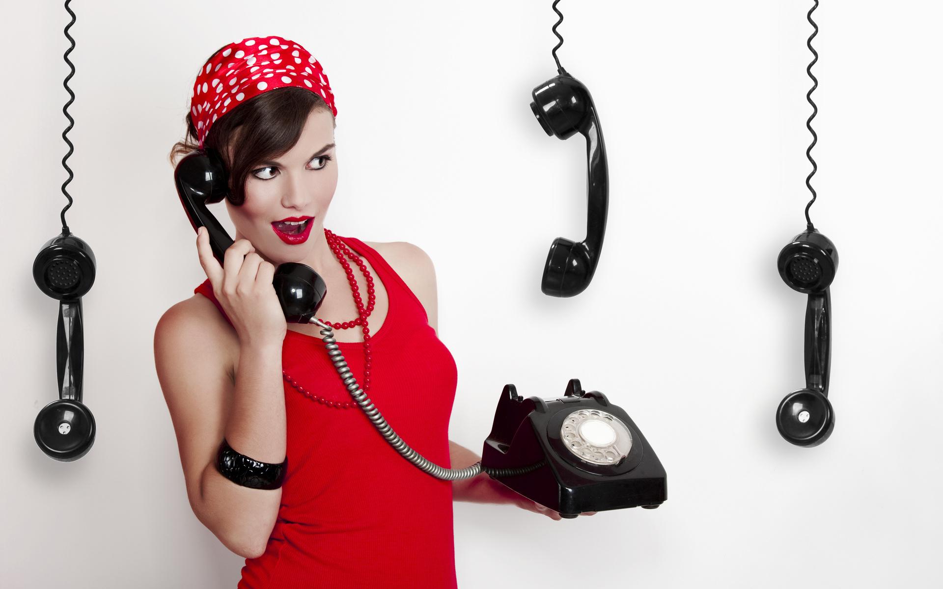 Картинки на телефон тебе звонят